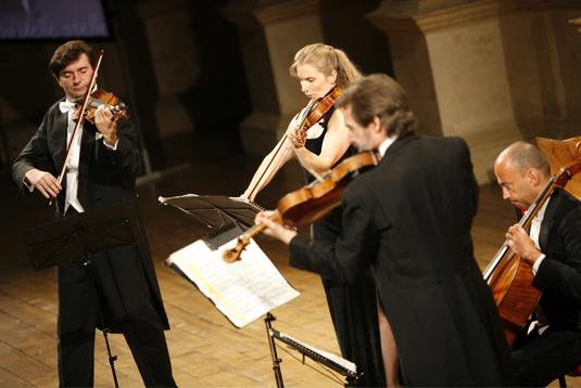 PREMIO-RM2008_Orchestra-Solisti-Veneti