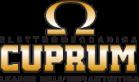 logo cuprum
