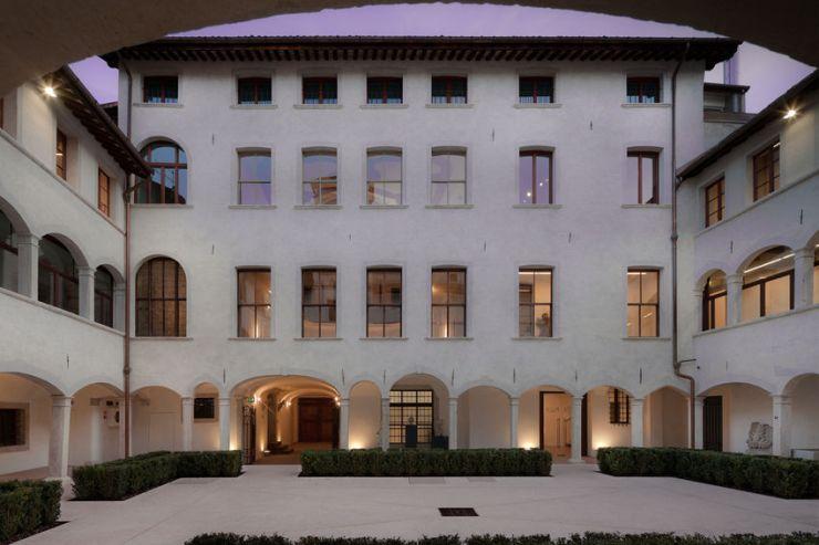 Palazzo-Fulcis_imagefull
