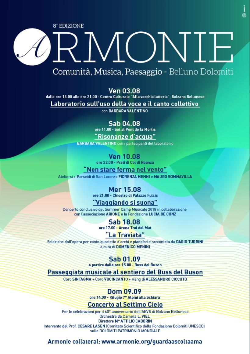Armonie_programweb